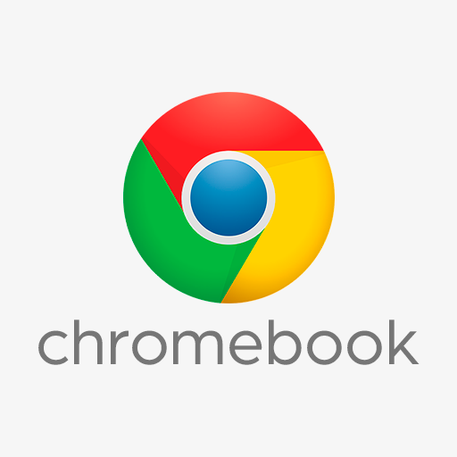 laptops chromebook